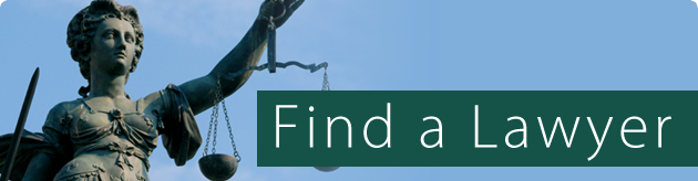 Find A Member — Alabama State Bar