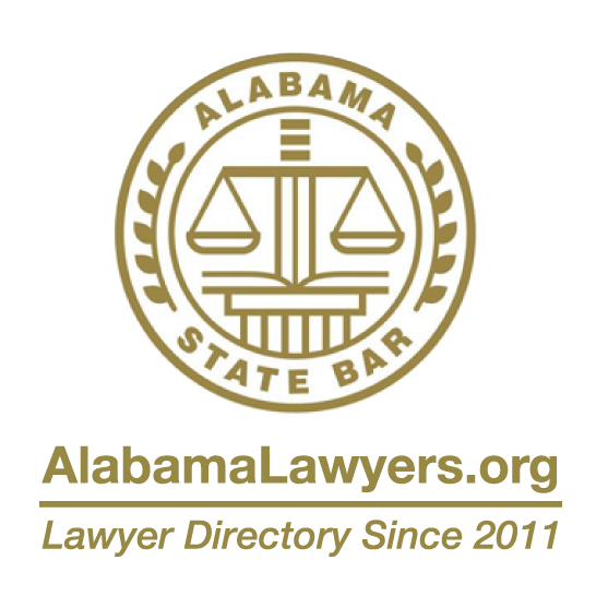 Alabama Lawyers powered by LocalLawyers.com